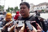 Pemerintah diminta segera tuntaskan kasus pembunuhan wartawan Udin