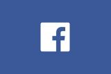 Jutaan kata kunci pengguna di plaintext diamankan Facebook