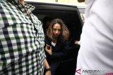 Vanessa Angel kemungkinan langsung ditahan