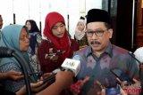 Jokowi-Ma'ruf diminta mengayomi minoritas