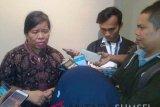 WCC Palembang kecam pemerkosa bidan desa