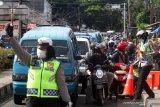 Yogyakarta wacanakan TOD antisipasi kepadatan lalu lintas