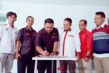 Berdampak positif, Hotel Amaris kembali jalin kerja sama dengan Antara