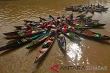 Ini objek wisata Kalimantan yang akan dikelola profesional