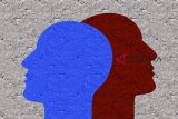 Tersangka Kredit Fiktif BRK Diduga Alami Gangguan Jiwa