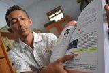 Aburizal Bakrie dan Wiranto sama-sama khawatirkan kebangkitan Islam radikal