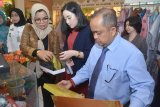 Dekranasda Sulsel gandeng PHRI pasarkan produk lokal