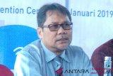 DJP Sulselbartra targetkan penerimaan Rp15,16 triliun