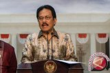 Menteri ATR: Desa dalam kawasan HGU harus dilepaskan