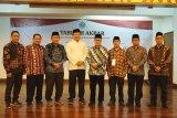 UMP akan rutin kirim mahasiswa KKN di Malaysia