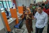 Menteri PAN-RB yakinkan tidak akan ada Dwifungsi TNI/Polri