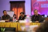 Wali Kota Makassar dorong perusda bangkit