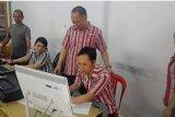 Diskominfo: Seluruh kantor Pemkab Minahasa Tenggara terkoneksi internet