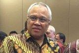Pemerintah Indonesia harus buktikan Uni Eropa salah soal sawit