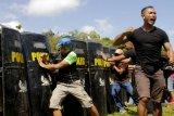 TNI terjunkan 3.700 personelnya amankan Pemilu di NTT