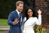 Pangeran Harry dan Meghan ingin ikuti 15 akun Instagram yang disarankan para pengikutnya