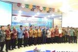 Ada tambahan Rp1 triliun dari pusat untuk DAK fisik dan dana desa Riau
