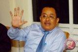 Model pembangunan infrastruktur pemerintahan Jokowi dikritisi