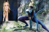 Kate Winslet harus tahan napas 7 menit di sekuel 'Avatar'