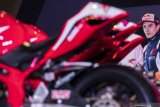 Berita menarik, dari Honda CB650R hingga fans garis keras Iqbaal