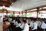 CPNS Bantul mulai melaksanakan tugas 20 Februari