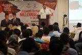 PPLN Kuala Lumpur minta pekerja izin memilih lebih awal