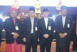 Global Ikhwan gelar forum bisnis di Putrajaya