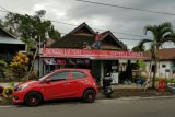 BUMDes diharapkan jadi penggerak ekonomi Minahasa Tenggara