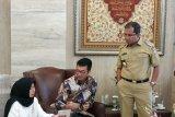 Makassar to host diplomacy festival on Feb 22, 23