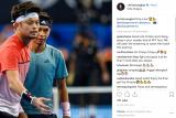 Christo/Hsien raih juara Busan Open