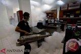 Tercatat 14 kasus DBD di Kabupaten Sumbawa Barat