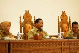 Wali Kota Magelang minta warga waspada demam berdarah