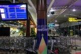 Ombudsman RI dorong KPPU beri jalan ke luar tiket pesawat mahal