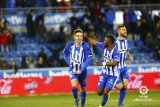 Alaves tundukkan Levante 2-0