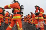 Baubau masih kekurangan armada pemadam kebakaran