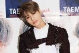 Taemin SHINee luncurkan single & Mini album