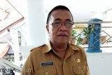 Perkim Sangihe Bangun 207 RTLH Di Tahuna Barat