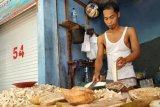 Rajin makan nangka muda cegah kanker usus besar