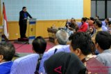 Menteri PPN : 25 juta orang Indonesia masih babs