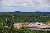 Perbankan diharapkan fasilitasi pengembangan usaha desa