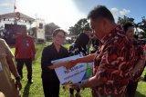 BPJSTK Sulut jemput bola pengurusan klaim peserta