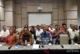 Dugaan pelanggaran pemilu, Rudyatmo diperiksa Bawaslu Surakarta