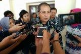 Wali Kota Makassar : valentine bukan budaya kita