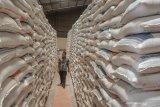 Surplus sejumlah komoditas pangan, Jateng siap suplai daerah lain