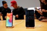 Apple rilis iPad dan AirPods terbaru bulan depan