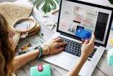 Kemenkominfo paparkan alasan belanja lewat marketplace lebih aman