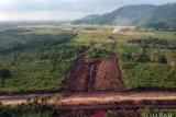 Trase baru tol Sumbar-Riau sudah diusulkan ke Kemenpupera
