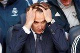 Prediksi Sevilla vs Madrid