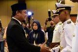 Wagub Sulsel: Indonesia butuh ahli pelayaran profesional