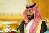 Arab Saudi buka zona logistik di Jeddah untuk penanam modal swasta